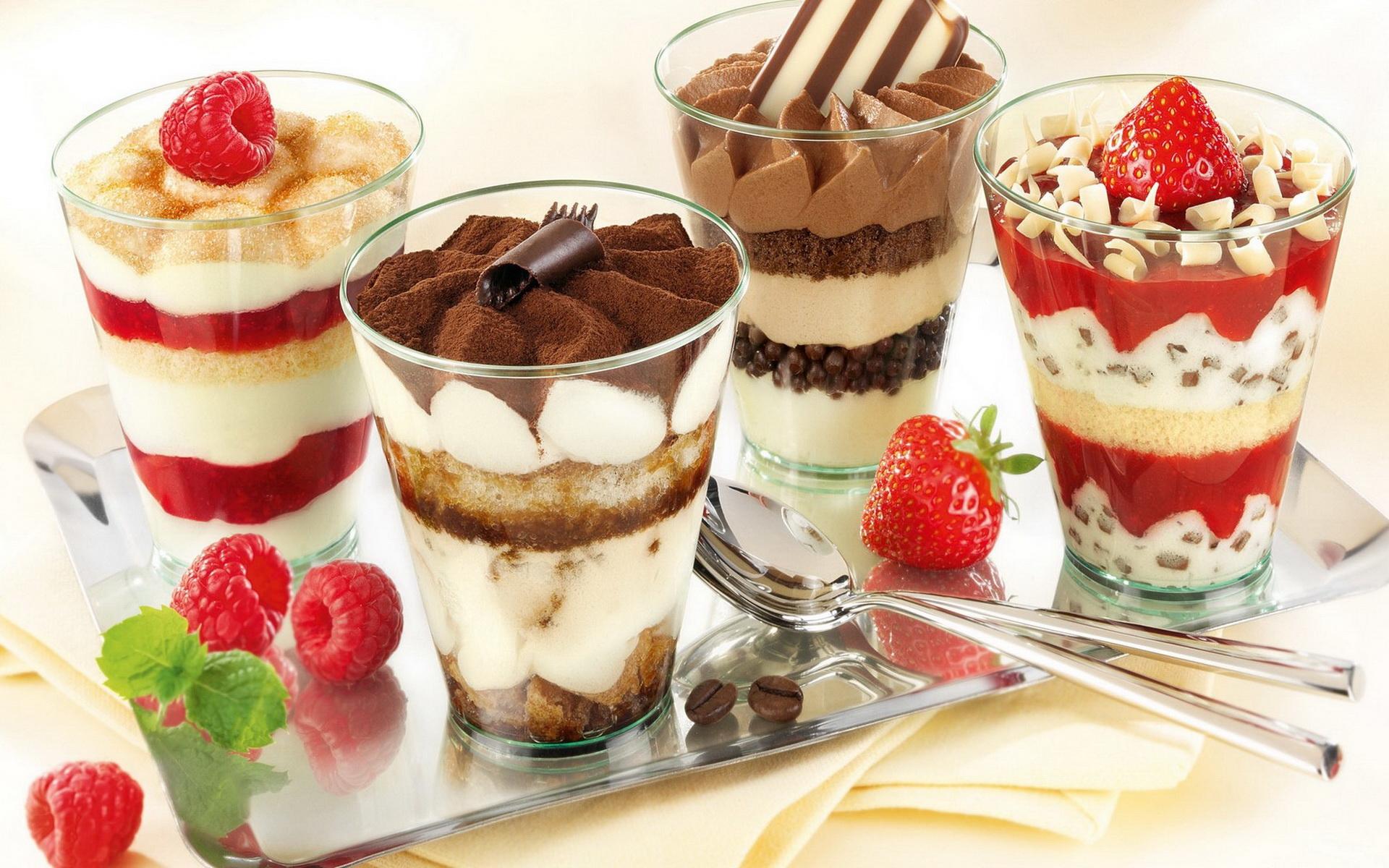 加盟冰淇淋店创业的好选择