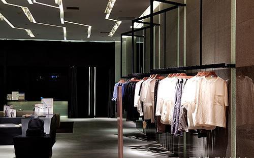为什么开服装店不赚钱
