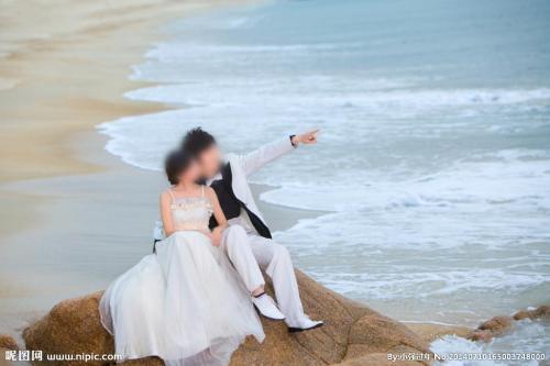 如何成功经营一家婚纱摄影店