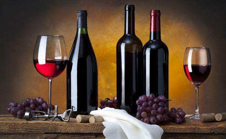 做红酒代理要知道的六个要点