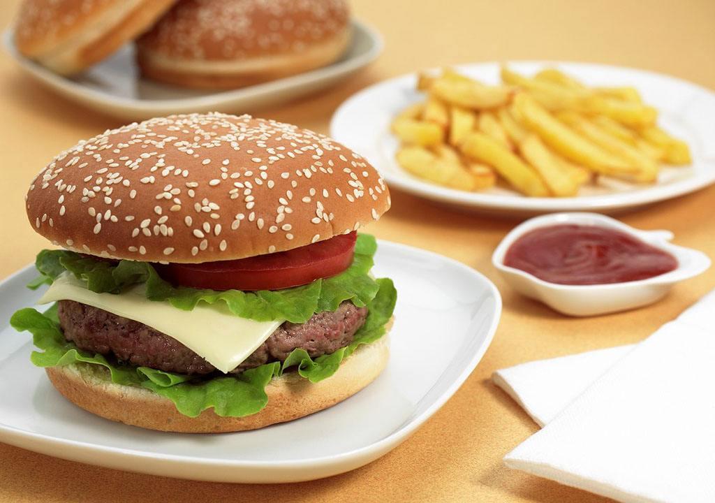 投资汉堡品牌要注意的问题