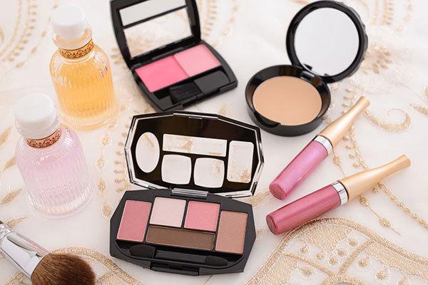 化妆品店如何成功立足于市场
